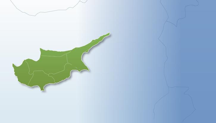 Väder Cypern Väderprognos För Cypern Freemeteose